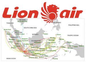 volar por asia