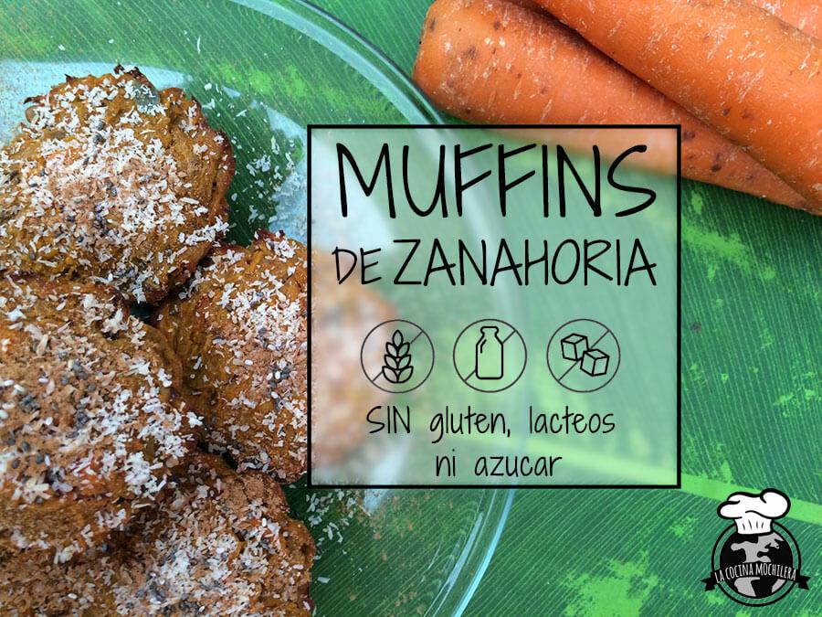 muffins-paleo-de-zanahoria