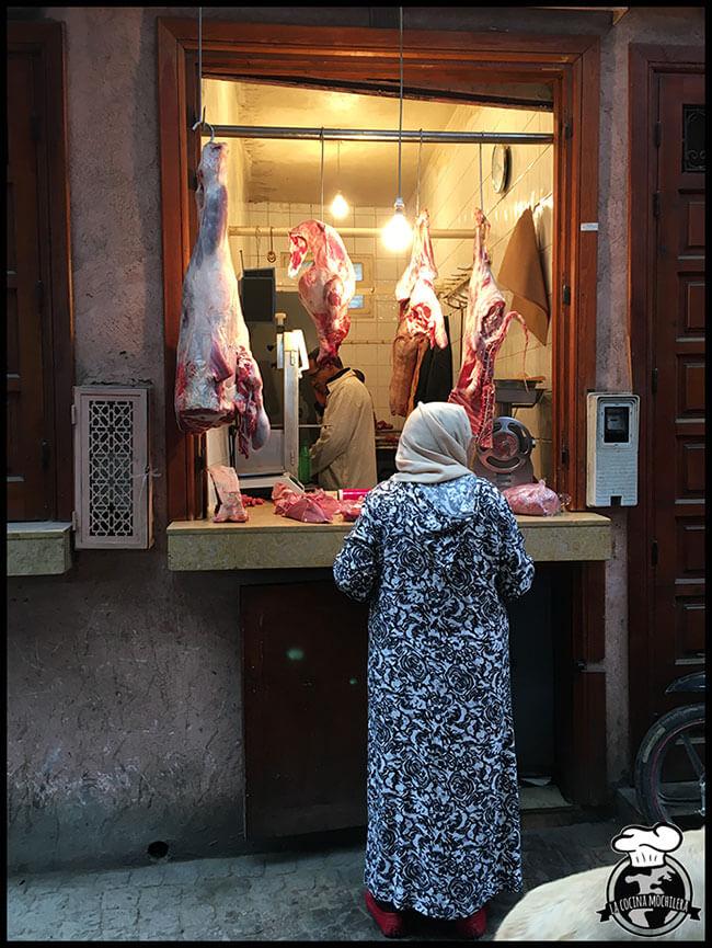 carniceria medina